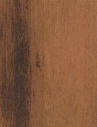 Retro Bronze IC 6826 Laminate Flooring