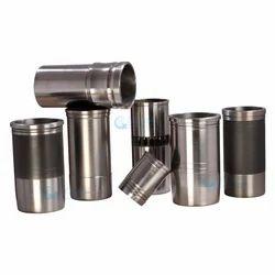MAN D2538 Engine Cylinder Liner