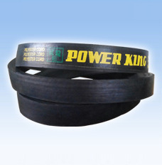 Classic V- Belt And Fan Belts (Power King)