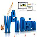 Website Designing and Developing