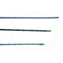 ureteral catheter ureteric catheter manufacturers