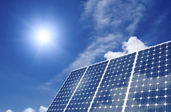 solar grid tied and off grid solutions