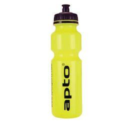Vectra Big Water Bottle