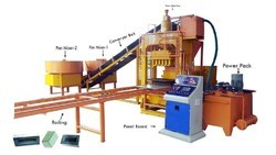 quotation for fly ash brick machines Plant fly crusher fly ash bricks making machine price quotation ash brick machine,clay brick mac 1, crushing: type crushers, and were once widely used in mining.