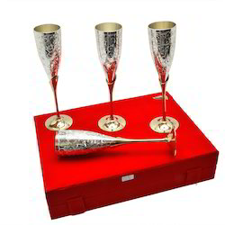 Decorative Executive Gift