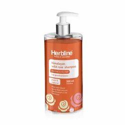 Himalaya Wild Shampoo
