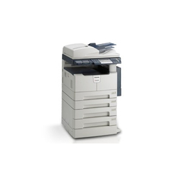 Studio 195 Bw Digital Copier Machine