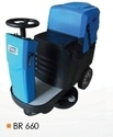 Astol Cleaning Scrubber- BR 660