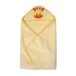 Baby Wear - Blanket