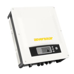 Solar On Grid Inverters Suppliers Manufacturers
