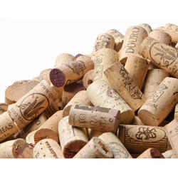 Wine Cork Stopper