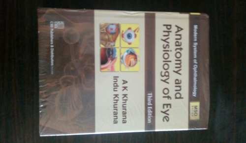 Anatony Book & Anesthesiology Book Wholesale Supplier from Chennai