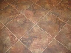 Vinyl Floor Tiles In Chennai Tamil Nadu India