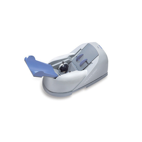 Clinical Bone Sonometer