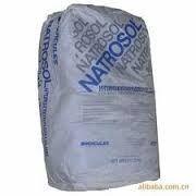 Natrosol 250  LR