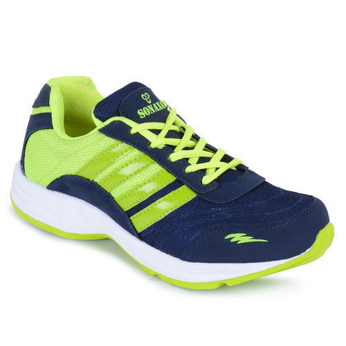 canvas sports shoes sport shoes manufacturer from