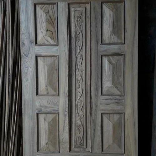 Diamond Doors & Dimand door - Diamond Doors Manufacturer from Indore