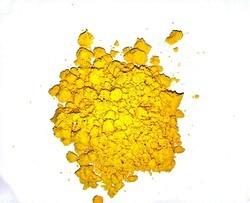 Bph powder - Paddy
