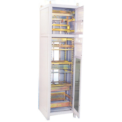 Modular Racks Manufacturer From Delhi