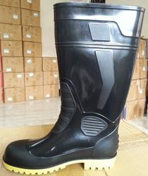 Fortune Atlantic Gum Boots