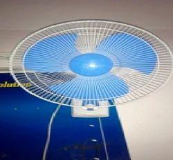 BLDC Wall Fan