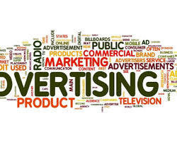 Advertisement Services - Service Provider from Kolkata