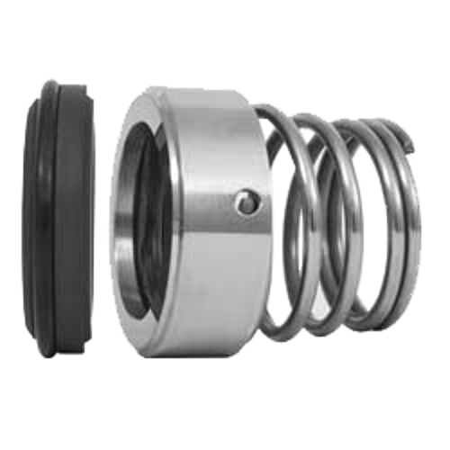 Pump Mechanical Seal