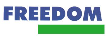 Freedom Enterprises