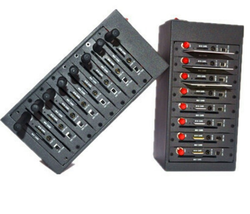 8 Port Multi Recharge Modem