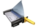 Manual Guillotines &  Paper Cutters
