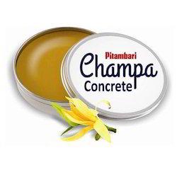 Champa Concrete