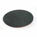 Abralon Disc