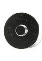 Magnetic Snaps Button
