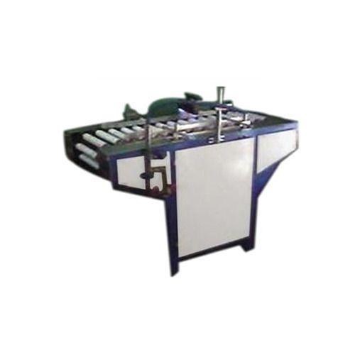 Bottle Heating Machine
