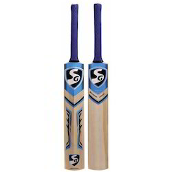 SG Boundary Xtreme Kashmir Willow Cricket Bat