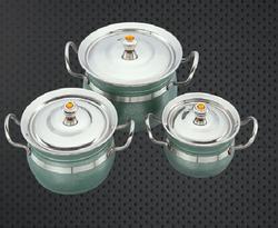 Ajanta Cookware