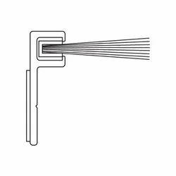 Brush Profile