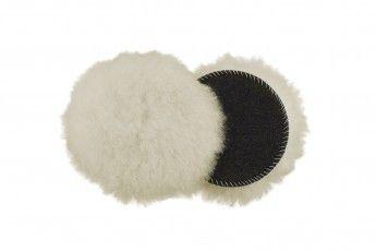 Lambs Wool Pad