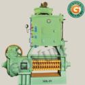 Oil Expeller Goyum MK IV