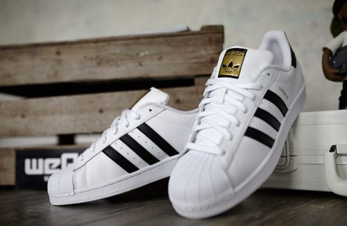 best service 3b301 d3580 ... Adidas Superstar Star Casual Shoes, Adidas Ultraboost Sport Shoe  Bootery and Nike Airmax 2015 Bootery Shoes. Request Callback. Adidas Sport  Shoes