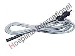 Monopolar Cable for Single Stem Resection