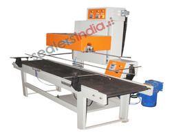 Pneumatic Sealer - Pouch Sealer