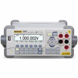 Digit Digital Multimeter