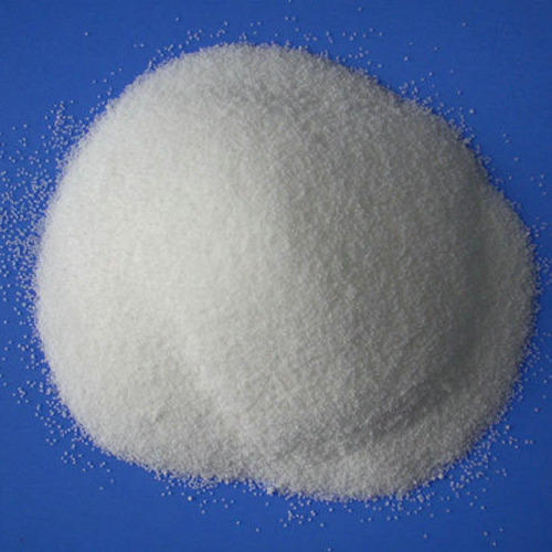 Oxiding Agents Coated Sodium Per Carbonate Importer From