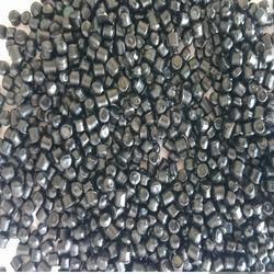 HIPS Black Granules