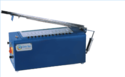 Sublimation Tester