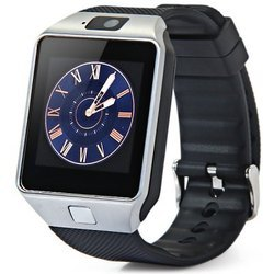 R7 Smart Bluetooth Watch