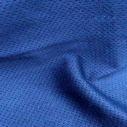Heavy Mesh Fabric