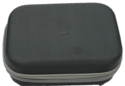 Multi- Utility Toiletries Case
