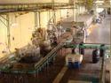 Gherkin Bottling Plant